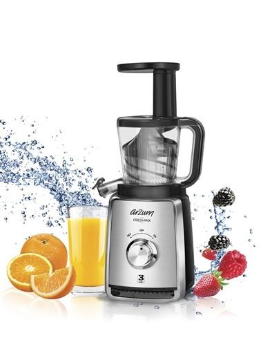 AR1050 Freshmix Slow Juicer Meyve ve Sebze Presi-Arzum